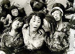 広島原爆2.jpg