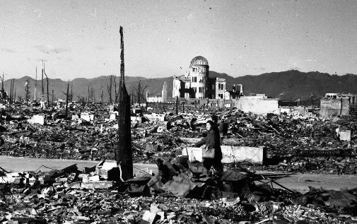 広島原爆3.jpg
