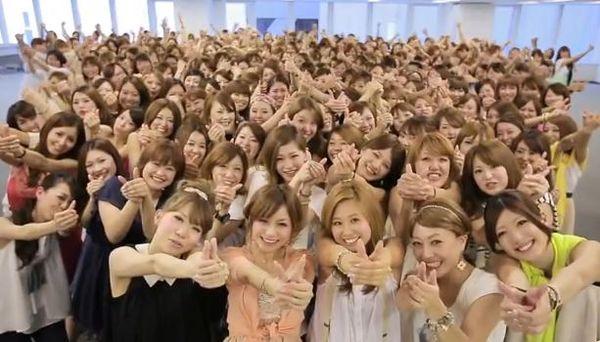 恋するフォーチュンクッキー2.jpg