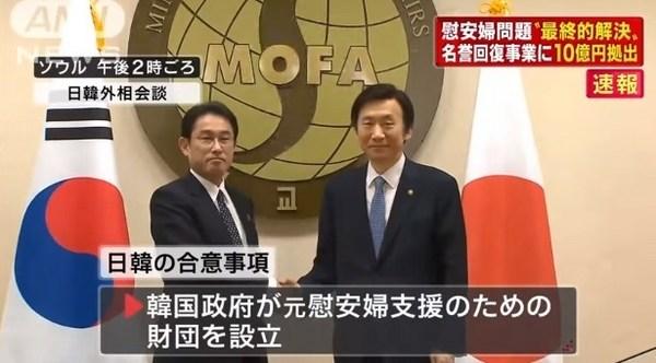 慰安婦問題日韓合意2.jpg