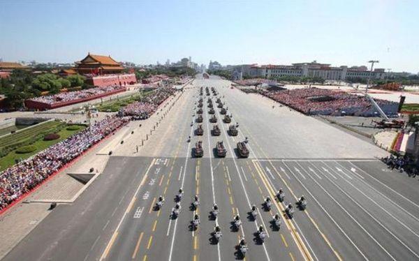 抗日戦争勝利70年軍事パレード画像2.jpg