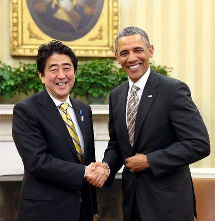 日米首脳会談2013.jpg