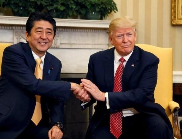日米首脳会談2017-2.jpg