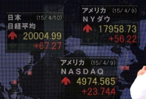 日経平均20000円突破.jpg