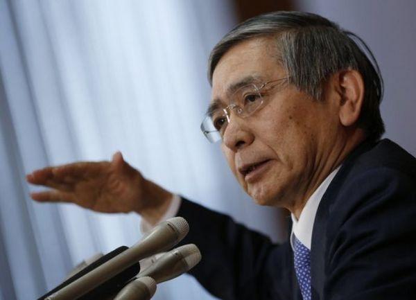 日銀黒田総裁2015年3月.jpg