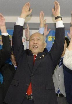 東京都知事選舛添氏圧勝.jpg