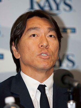 松井引退画像.jpg