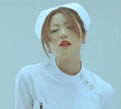 椎名林檎PV看護婦.jpg