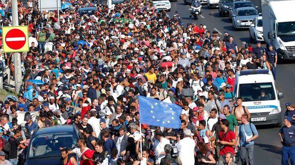 欧州難民.jpg