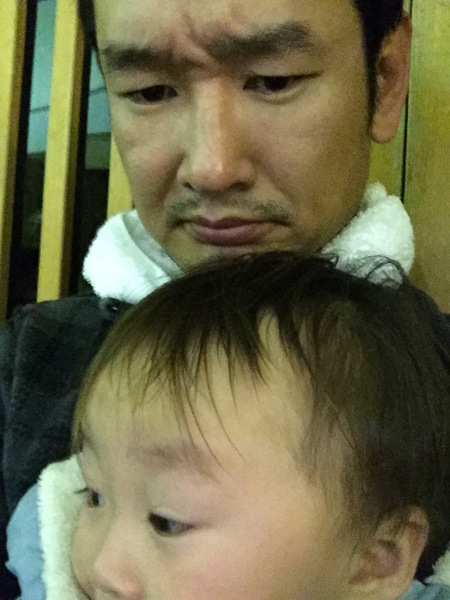 熊本地震被害画像25.jpg