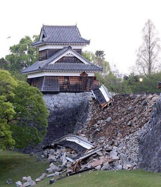 熊本城、地震被害2.jpg