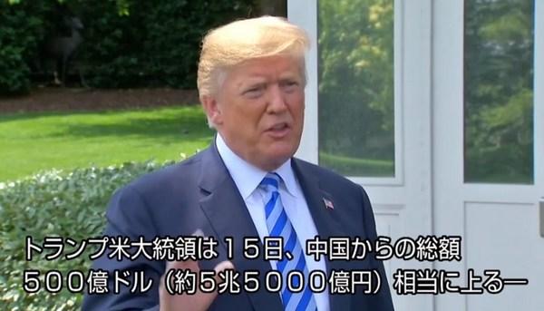 米中貿易戦争_500億ドルの関税.jpg