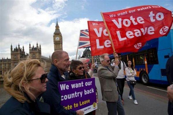 英国EU離脱へ画像1.jpg