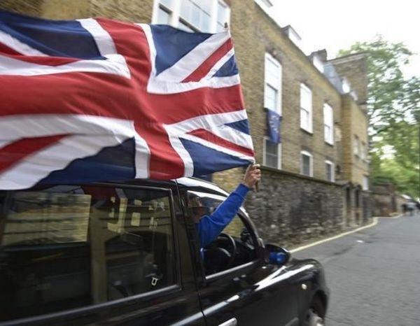 英国EU離脱へ画像2.jpg