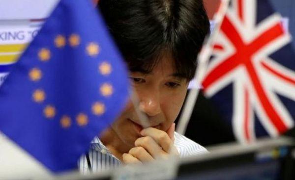 英国EU離脱へ画像4.jpg