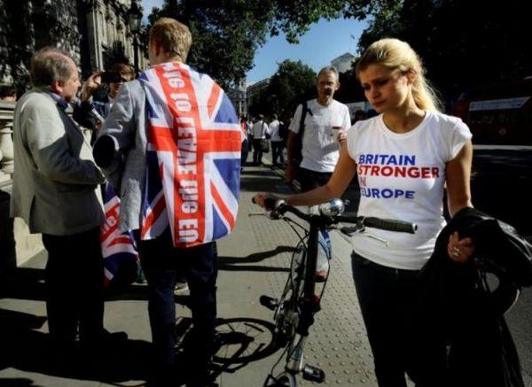 英国EU離脱へ画像5.jpg