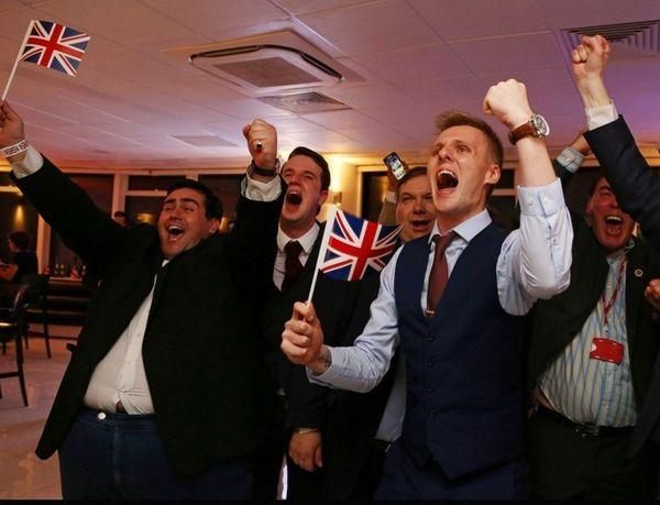 英国EU離脱へ画像6.jpg