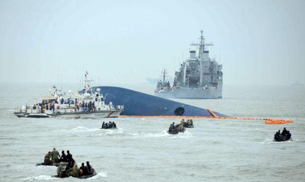韓国旅客船沈没2.jpg