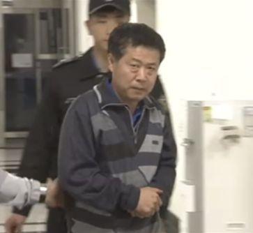 韓国旅客船沈没船長画像.jpg
