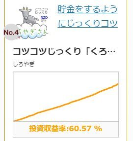 黒ヤギサン2.jpg