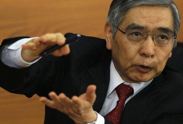 黒田総裁.jpg