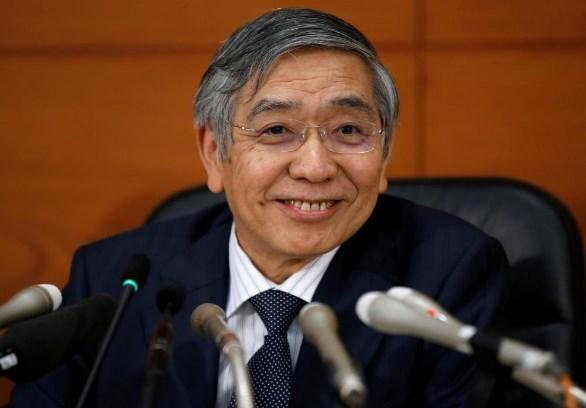 黒田総裁任期.jpg