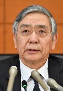 黒田総裁再任.jpg