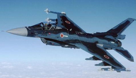F-2支援戦闘機.jpg