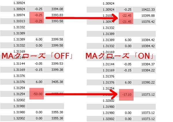 Forex Raccov2.6-20120902.jpg