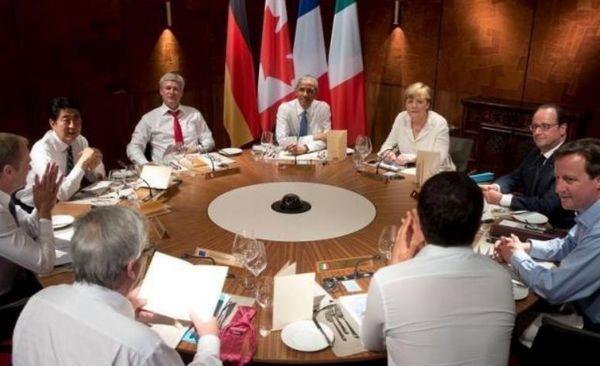 G7為替.jpg