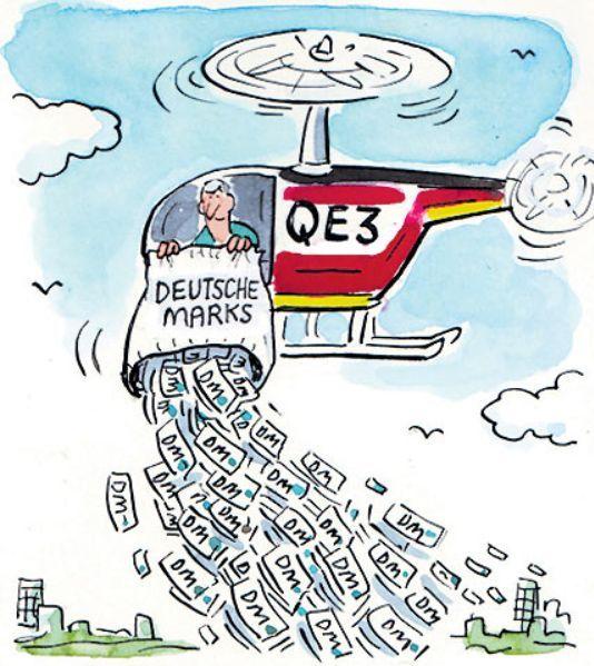 QE3風刺画.jpg