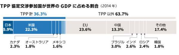 TPP大筋合意GDP.jpg