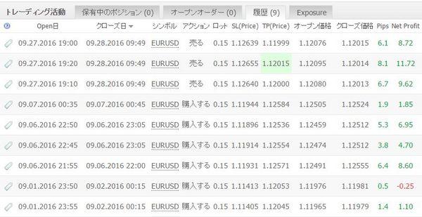 WhiteBearV1apex2_20161011-1.jpg