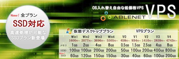 ablenet画像.jpg