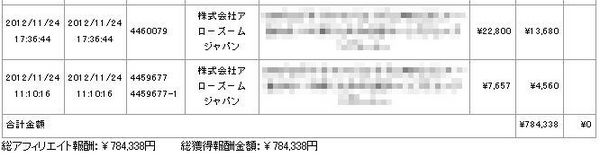 asajiroインフォトップ11月実績4.jpg
