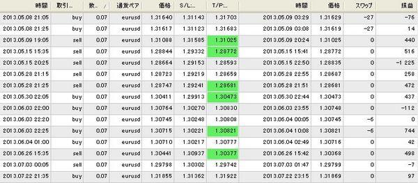 forex_racco_v2.6_20130726.jpg