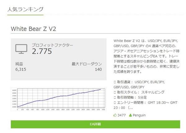 traders-pro人気ランキング1位.jpg