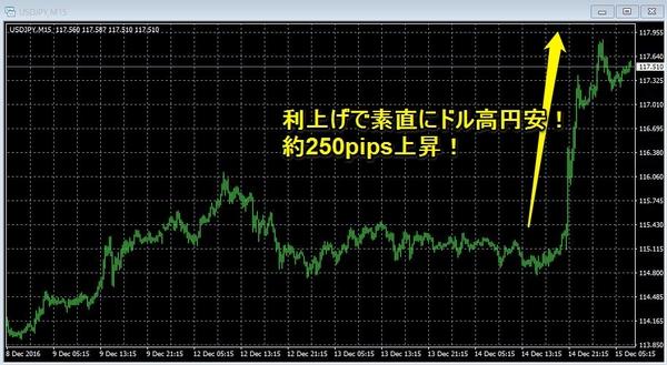 usdjpy利上げFOMC.jpg