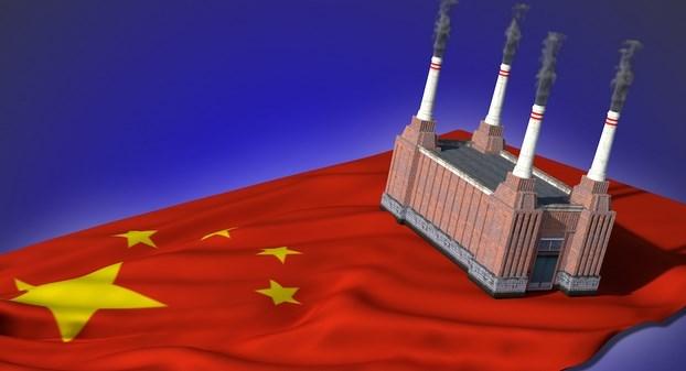 中国の過剰生産.jpg