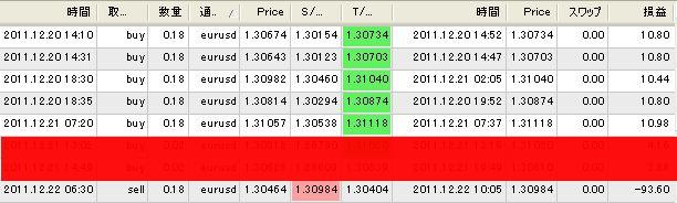 forex_racco20111224.jpg
