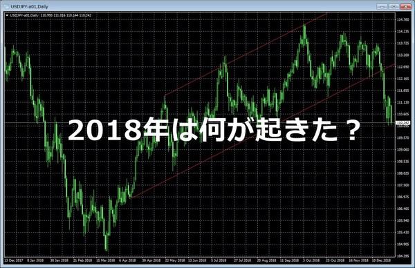 2018年の出来事.jpg