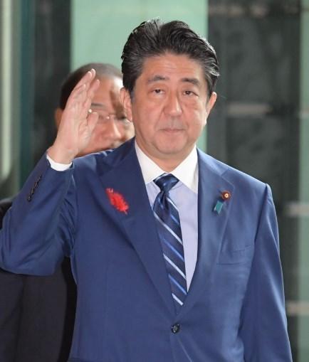 2019年10月消費税増税決定.jpg