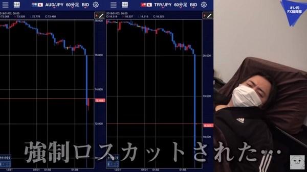 2019正月ドル円大暴落で大損失.jpg
