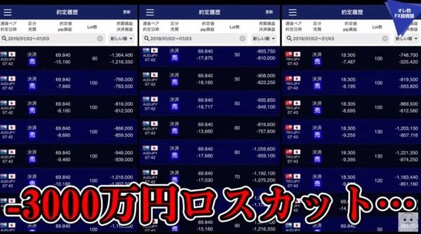 2019正月ドル円大暴落で大損失2.jpg