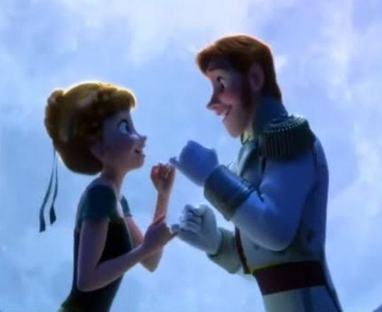 アナと雪の女王「もちろん」.jpg