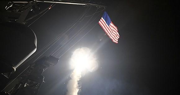 アメリカのシリア攻撃画像3.jpg