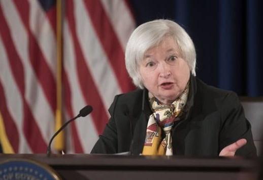 イエレン議長FOMC2017年7月.jpg