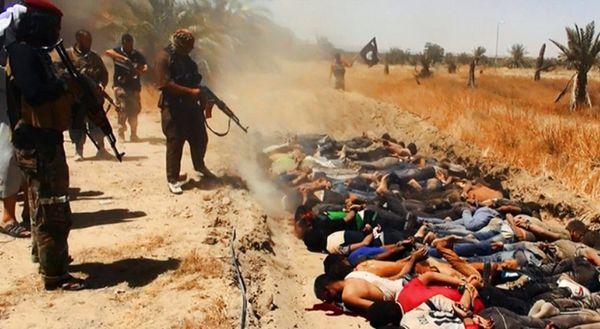 イラク情勢の悪化2014.jpg