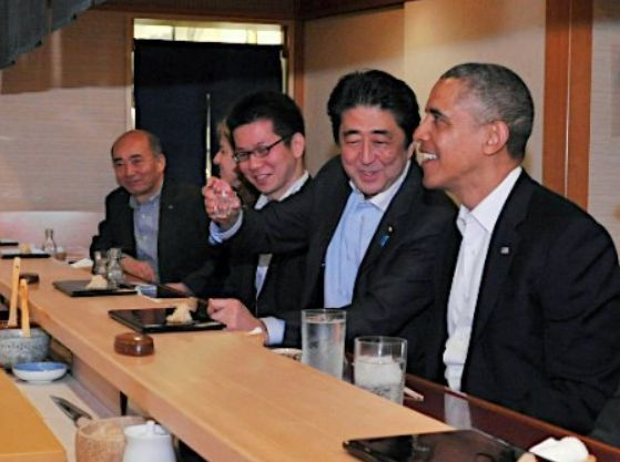オバマ大統領と寿司.jpg