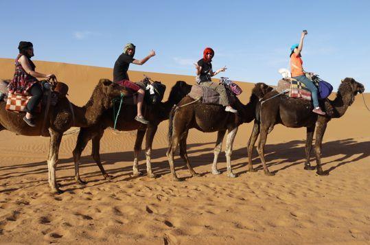 サハラ砂漠.jpg